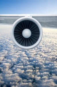 Understand Airplane Turbulence to Overcome Fear of Flying